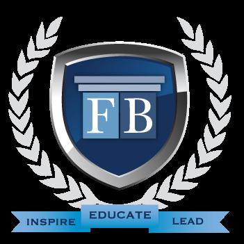 icon-fb-seal